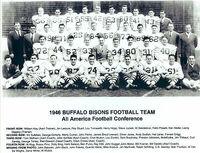 Bills 1946