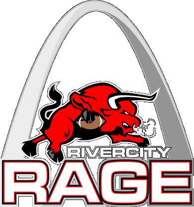 River City Rage
