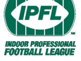 Indoor Professional Football League