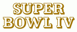 Super Bowl IV Logo.jpg
