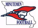 Missouri Minutemen