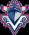 Virginia Destroyers logo