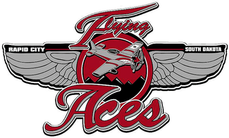 Rapid City Flying Aces