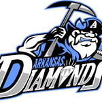 ArkansasDiamonds.png