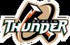 Berlin Thunder Logo svg.png