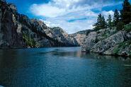 Missouri-River-Gates-of-the-Mountains-Helena