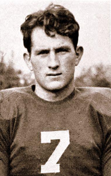 Bob Waterfield