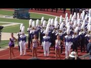 Texas Christian University Marching Band.jpg