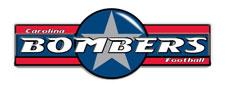 Carolina Bombers