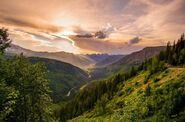 Montana-top-10-hero-e1615352220368