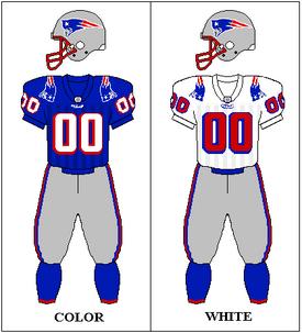 AFC-1995-1999-Uniform-NE.PNG