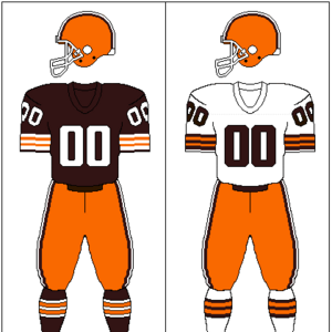 Cleveland Browns American Football Database Fandom East cleveland, ohio — one woman has been killed and a man is in critical condition after a home explosion on cleveland's east side sunday afternoon, fox 8 in cleveland. cleveland browns american football