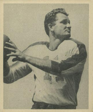 Tommy Thompson (quarterback)