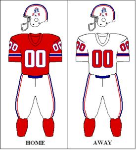 AFC-1973-1978,1981-Uniform-NE.PNG