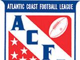 Atlantic Coast Football League