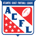 Atlantic Coast Football League