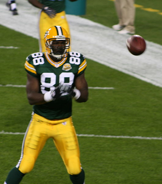List of Green Bay Packers first-round draft picks