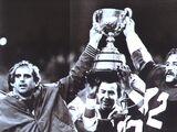 Tom Wilkinson (Canadian football)