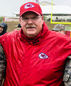 Andy reid 2018 (cropped)