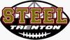 Trenton Steel logo