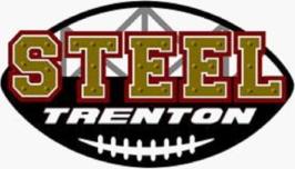 Trenton Steel