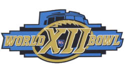 World Bowl XII logo.png