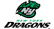 NewYorkDragons