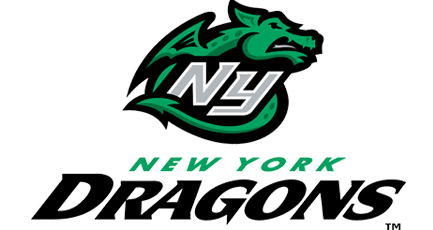 New York Dragons