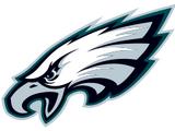 Eagles–Giants rivalry