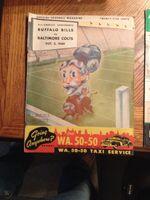 1949-buffalo-bills-colts-aafc-program 1 7b4bd09baba8ef044f2e560acc5fe50c