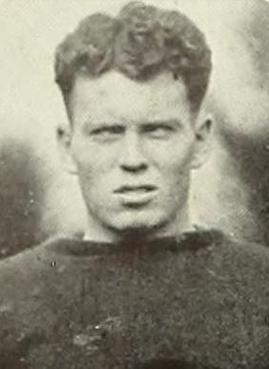 Russell Daugherity
