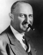 Ralph Hay