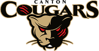 Canton Cougars