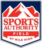 Sports authority field logo.jpg