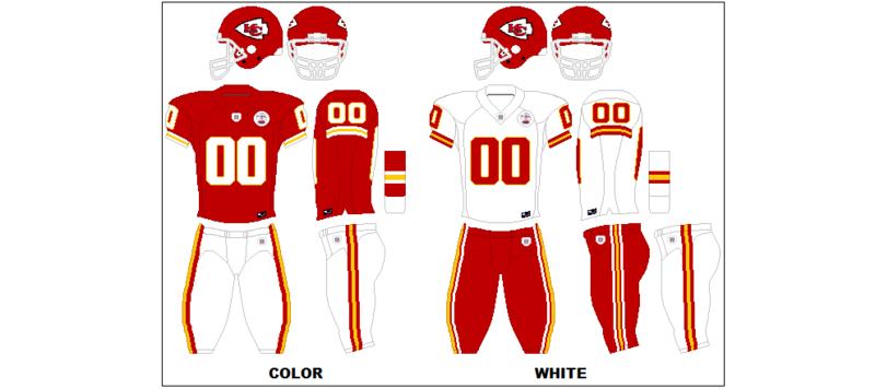 2012 Kansas City Chiefs season