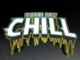 Green Bay Chill