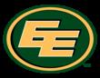 Edmonton Eskimos logo