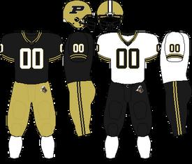BigTen-Uniform-Purdue.png