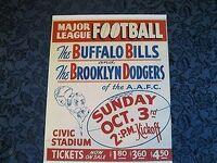 Buffalo-bills-vs-brooklyn-dodgers 1 04484b71c57bace05eff1c09086ea2bc