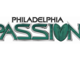 Philadelphia Passion