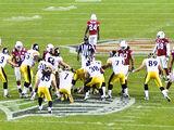 2008 Pittsburgh Steelers season