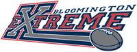 Bloomington Extreme