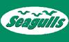 Mobile Seagulls logo