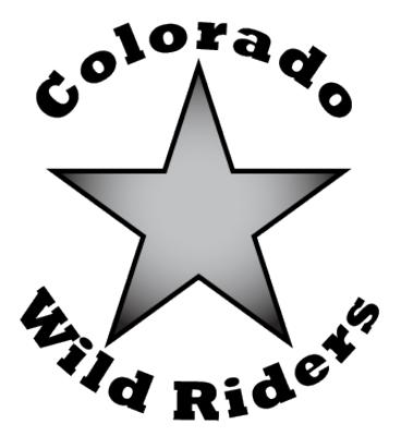 Colorado Wild Riders