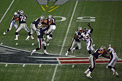 2008 New England Patriots season