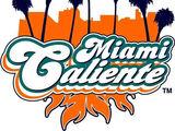 Miami Caliente
