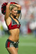 Tampa-bay-cheerleaders-1304