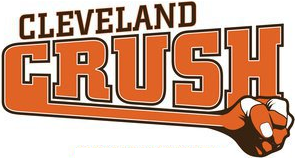 Cleveland Crush