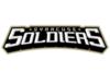 Syracuse Soldiers logo