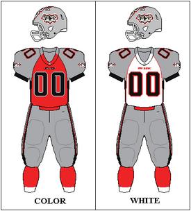 UFL-Uniform-LV.png